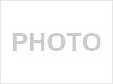 Фото  1 Металлочерепица Europrokat (крепеж-без отверстий) Австрия 26043
