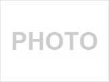 Фото  1 Гидроизоляционная пленка 26081